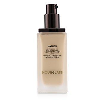 Vanish Seamless Finish Liquid Foundation  25ml/0.84oz
