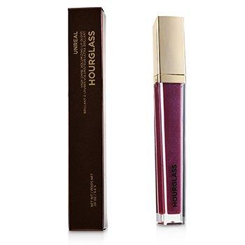 Unreal High Shine Volumizing Lip Gloss  5.6g/0.2oz