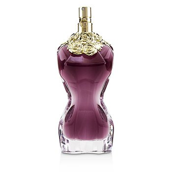 La Belle Eau De Parfum Spray  100ml/3.4oz