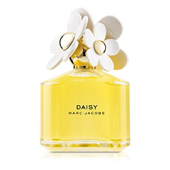 Daisy Eau De Toilette Spray  200ml/6.7oz