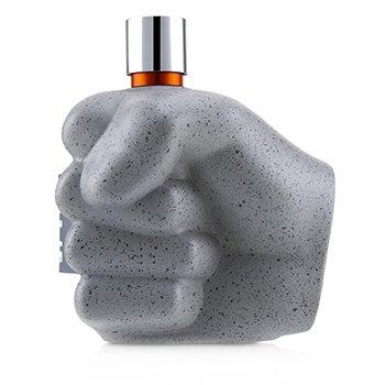 Only The Brave Street Eau De Toilette Spray  200ml/6.7oz