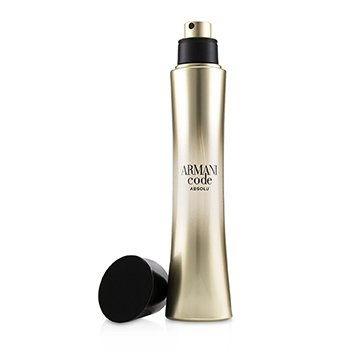 Code Femme Absolu Eau de Parfum Spray  50ml/1.7oz