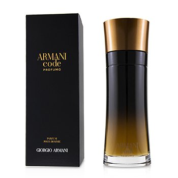 Armani Code Profumo Eau De Parfum Spray  200ml/6.7oz
