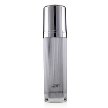 Hydrating Emulsion  120ml/4oz