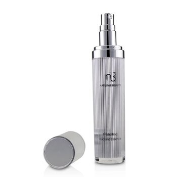 Hydrating Radiant Essence  50ml/1.7oz