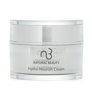 Hydra-Nourish Cream  30g/1oz
