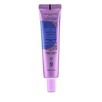 Illuminate Multi Eye Cream For Face  30ml/1.1oz