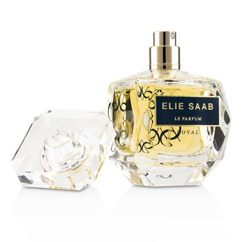 Le Parfum Royal Eau de Parfum Spray  50ml/1.7oz