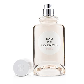 Eau De Givenchy Rosee Eau De Toilette Spray  100ml/3.3oz