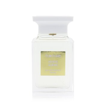 Private Blend White Suede Eau De Parfum Spray  100ml/3.4oz