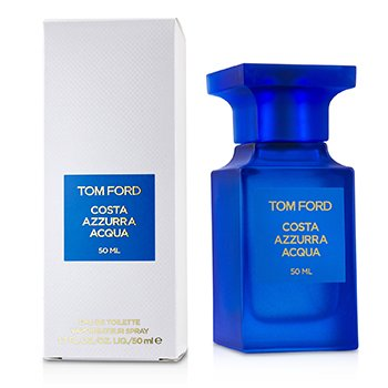 Private Blend Costa Azzurra Acqua Eau de Toilette Spray T5JY 50ml/1.7oz