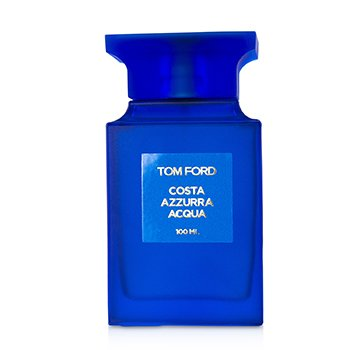 Private Blend Costa Azzurra Acqua Eau de Toilette Spray 100ml/3.4oz
