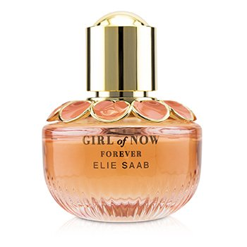 Girl of Now Forever Eau De Parfum Spray  30ml/1oz