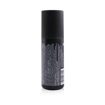 Texture Maker (Неаэрозольный Текстурирующий Спрей для Волос)  150ml/5.07oz
