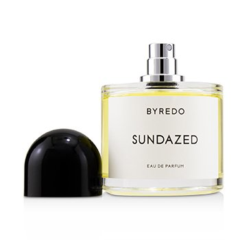 Sundazed Eau De Parfum Spray  100ml/3.3oz