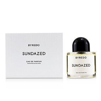 Sundazed Eau De Parfum Spray  50ml/1.6oz
