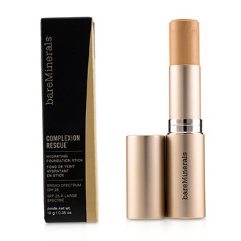 Complexion Rescue Hydrating Foundation Stick SPF 25  10g/0.35oz
