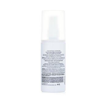 Dew Mist Setting Spray  100ml/3.4oz