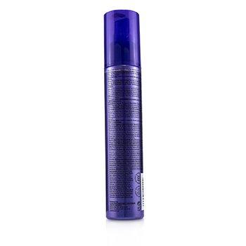 Platinum Blonde Toning Spray (Cools Brassiness - Eliminates Warmth)  150ml/5.1oz