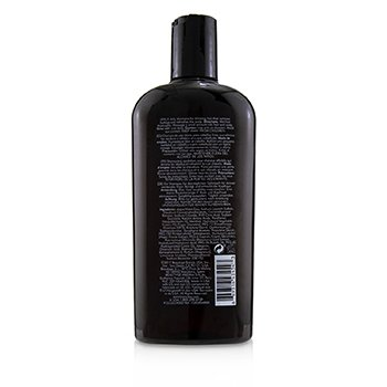 Men Fortifying Shampoo (Daily Shampoo For Thinning Hair)  450ml/15.2oz