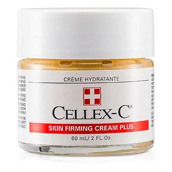 Skin Firming Cream Plus (Exp. Date: 04/2020)  60ml/2oz