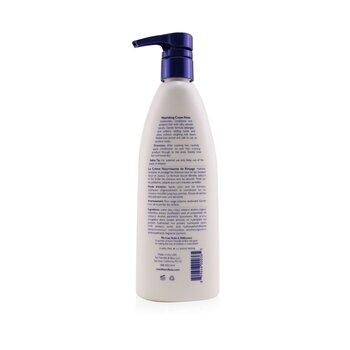 Nourishing Cream Rinse  473ml/16oz