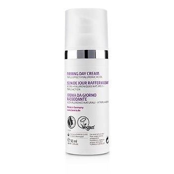 Triple-Effect Hyaluronic Acids Firming Day Cream  50ml/1.8oz