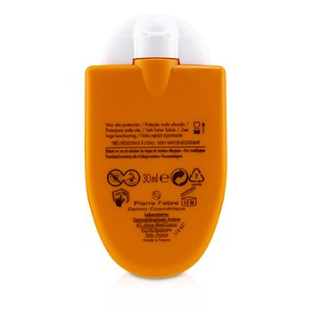 Reflexe Solaire SPF 50 - For Sensitive Skin  30ml/1oz