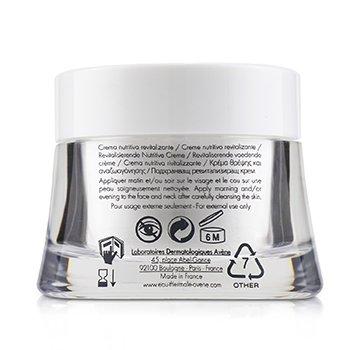 Revitalizing Nourishing Cream - For Dry Sensitive Skin  50ml/1.6oz
