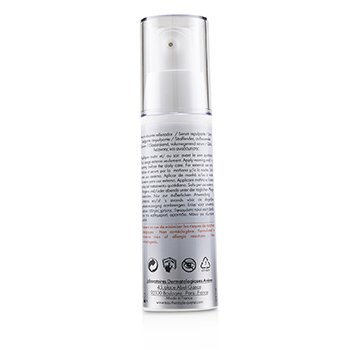 PhysioLift SERUM Smoothing Plumping Serum - For All Sensitive Skin Types  30ml/1.01oz