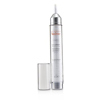PhysioLift PRECISION Wrinkle Filler  15ml/0.5oz