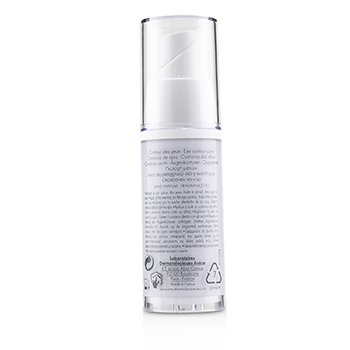 PhysioLift EYES 15ml/0.5oz