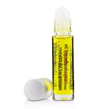 Sultry Spice Roll-on Fragrance 9ml/0.3oz
