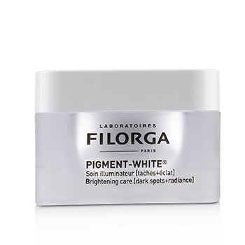 Pigment-White Brightening Care 50ml/1.69oz