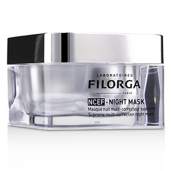 NCEF-Night Mask  50ml/1.69oz