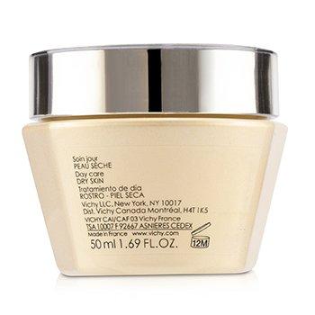 Neovadiol Compensating Complex Advanced Replenishing Care Cream (For Dry Skin)  50ml/1.69oz