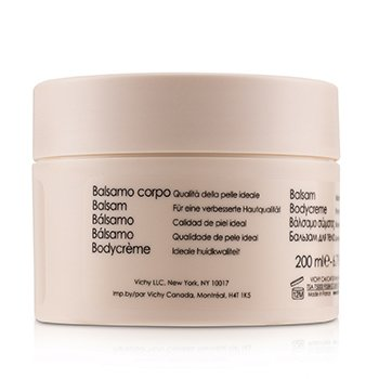 Ideal Body Balm (For Dry To Very Dry & Sensitive Skin)  200ml/6.7oz