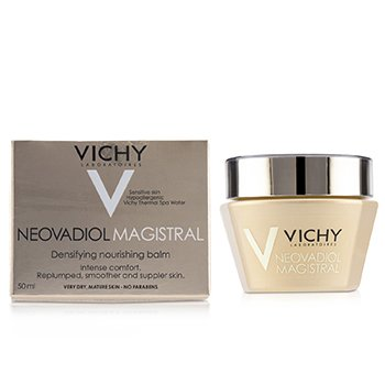 Neovadiol Magistral Densifying Nourishing Balm (For Very Dry, Mature Skin)  50ml/1.69oz