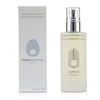 Queen of Hungary Mist  100ml/3.4oz