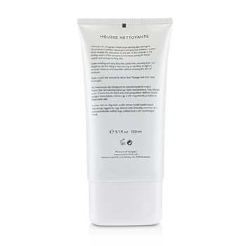 Cleansing Foam  150ml/5.1oz