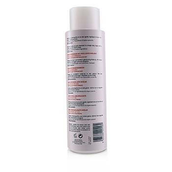 Eau Demaquillant Micellaire Micellar Cleansing Water (For Sensitive Skin) (Exp. Date 05/2020)  400ml/13.5oz