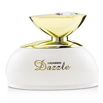 Dazzle Parfum Spray  75ml/2.5oz