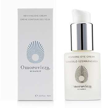 Reviving Eye Cream  15ml/0.5oz