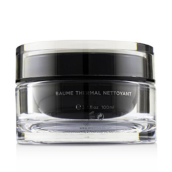 Thermal Cleansing Balm (Supersized)  100ml/3.4oz