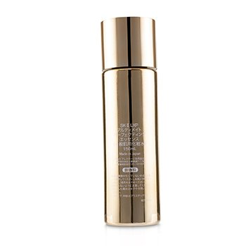 LXP Ultimate Perfecting Essence (Exp. Date 03/2020)  150ml/5oz
