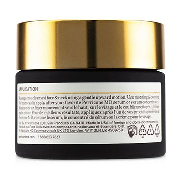 Essential Fx Acyl-Glutathione Rejuvenating Moisturizer (Exp. Date 04/2020)  30ml/1oz