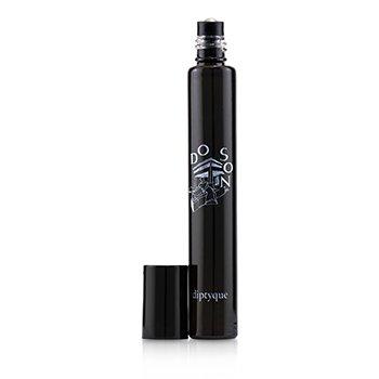Do Son Perfume Oil-Roll-On  7.5ml/0.25oz