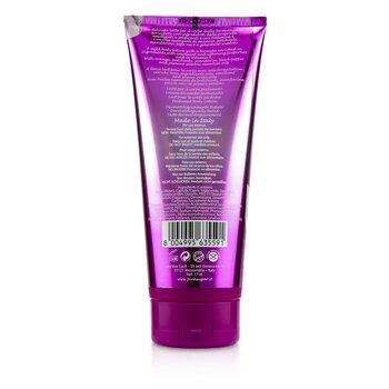 Pink Flower Perfumed Body Lotion  200ml/6.76oz