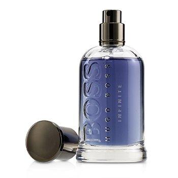 Boss Bottled Infinite Eau De Parfum Spray  50ml/1.6oz
