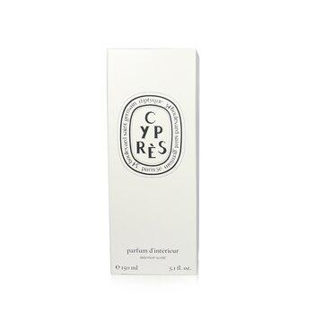 Room Spray - Cypres (Cypress)  150ml/5.1oz